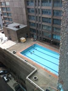 piscine_avril