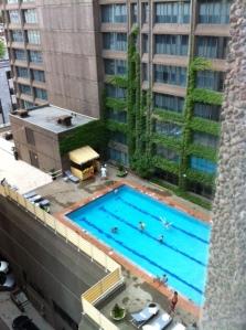 piscine_juillet