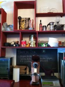 Shaman-Café1